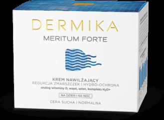 wiz-2016-MERITUM-FORTE-krem-nawilzajacy-box-212392
