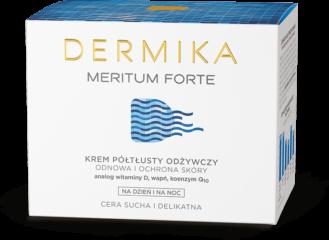 wiz-2016-MERITUM-FORTE-krem-poltlusty-odzywczy-box-212393