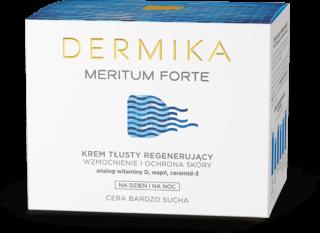 wiz-2016-MERITUM-FORTE-krem-tlusty-regenerujacy-box-212394