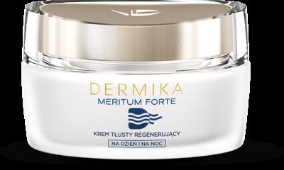 wiz-2016-MERITUM-FORTE-krem-tlusty-regenerujacy-jar-210122
