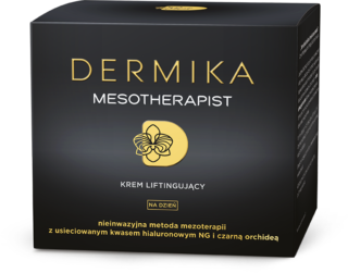 wiz-2016-MESOTHERAPIST-krem-liftingujacy-na-dzien-50ml-box-212309